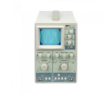ПрофКиП С1-156М осциллограф универсальный