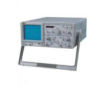 ПрофКиП С1-79М осциллограф сервисный