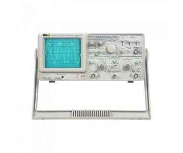 ПрофКиП С1-93М осциллограф сервисный двухканальный