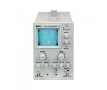 ПрофКиП С1-94М осциллограф универсальный