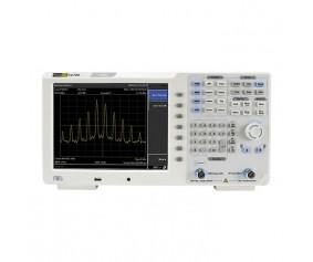 ПрофКиП С4-74М анализатор спектра