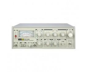 ПрофКиП С6-12М измеритель нелинейнейных искажений