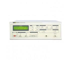 ПрофКиП С6-15М измеритель нелинейнейных искажений