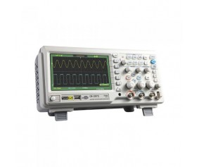 ПрофКиП С8-2072 осциллограф цифровой
