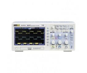 ПрофКиП С8-5072М осциллограф цифровой