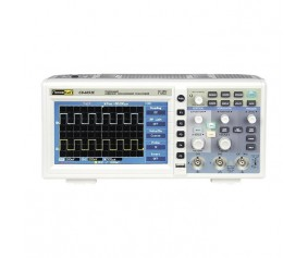 ПрофКиП С8-6052Е осциллограф цифровой