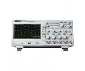 ПрофКиП С8-8304М осциллограф цифровой