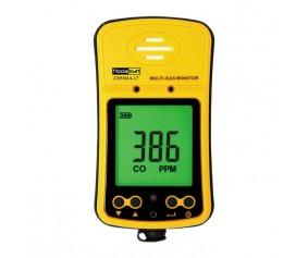 ПрофКиП Сигнал-17 детектор утечки газа