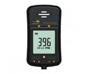 ПрофКиП Сигнал-18 детектор утечки газа