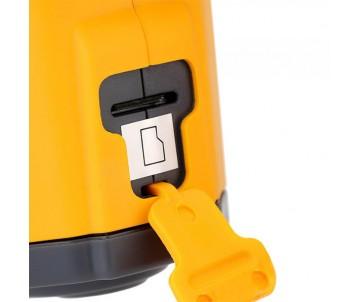 ПрофКиП Т300 тепловизионная камера