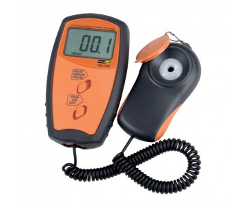 ПрофКиП УФ-340 измеритель ультрафиолетового излучения