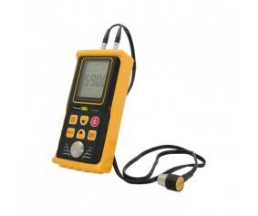 ПрофКиП УТ-850 толщиномер ультразвуковой