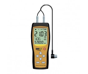 ПрофКиП УТ-860А толщиномер электронный