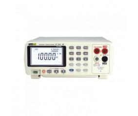 ПрофКиП В7-38М вольтметр универсальный