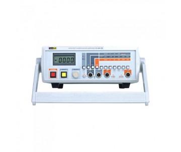 ПрофКиП В7-58М вольтметр универсальный
