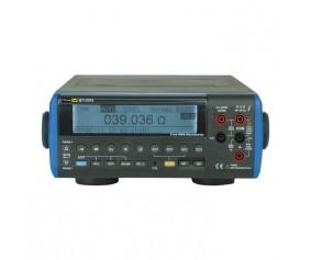 ПрофКиП В7-80М вольтметр универсальный