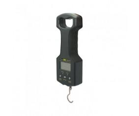 ПрофКиП ВЦ-835 весы цифровые
