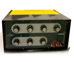 ПрофКиП Р3026/2 многозначная мера сопротивления (кл.точн. 0,005)