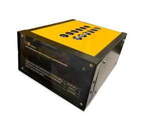 ПрофКиП Р40111 переходная мера сопротивления