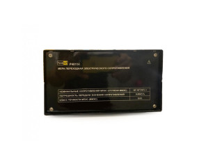 ПрофКиП Р40114 переходная мера сопротивления