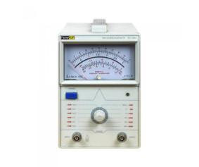 ПрофКиП В3-38М милливольтметр
