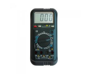 ПрофКиП В7-61М вольтметр универсальный