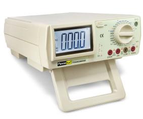 ПрофКиП В7-62 вольтметр универсальный
